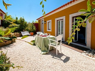 3 bedroom Villa in Bica, Leiria, Portugal - 5702715