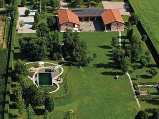 1 bedroom Apartment in Brentanella, Veneto, Italy - 5523781