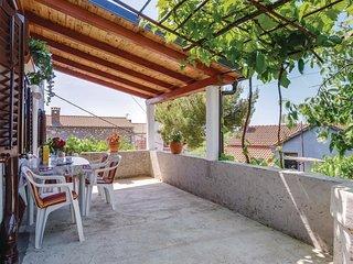 2 bedroom Villa in Filozići, Primorsko-Goranska Županija, Croatia - 5674567