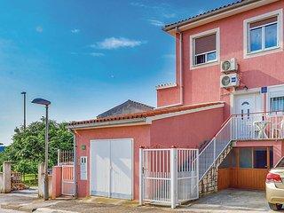 1 bedroom Apartment in Pula, Istarska Županija, Croatia - 5564592