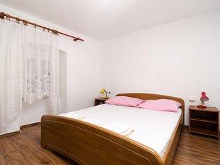 Apartment La Marina - Triplex Three Bedroom Apartment
