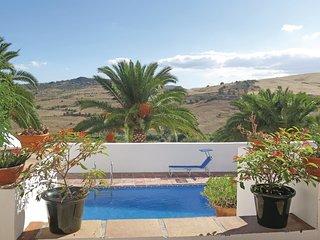 1 bedroom Villa in Pizarra, Andalusia, Spain - 5548030
