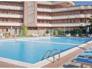 2 bedroom Apartment in Lido delle Nazioni, Emilia-Romagna, Italy - 5539714