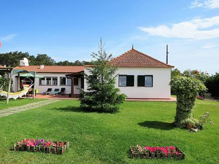 3 bedroom Villa in Pedrógão, Leiria, Portugal - 5638717