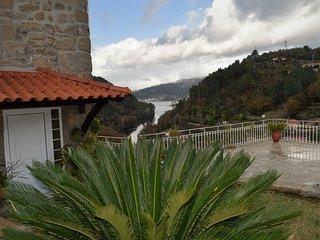 Douro Studio