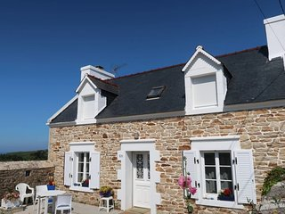3 bedroom Villa in Pendreff, Brittany, France - 5650322