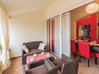 2 bedroom Apartment in Kavran, Istria, Croatia : ref 5541281