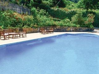 1 bedroom Villa in Cavada, Aveiro, Portugal - 5576641