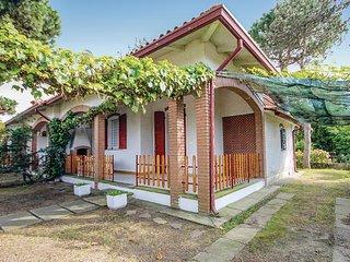 3 bedroom Villa in Casa Arletta, Emilia-Romagna, Italy - 5539723