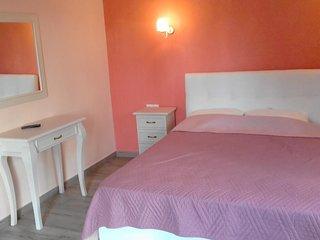 Koromilia Villa - Deluxe Apartment