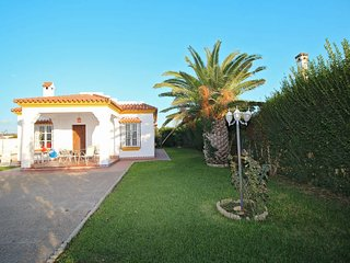 3 bedroom Villa in Campano, Andalusia, Spain - 5436232