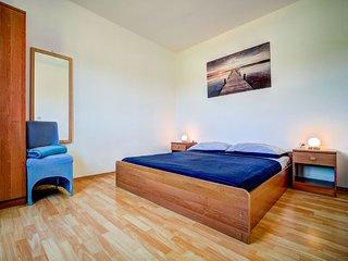 1 bedroom Villa in Štinjan, Istarska Županija, Croatia - 5581292