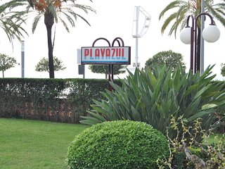 Playazul Ap-306