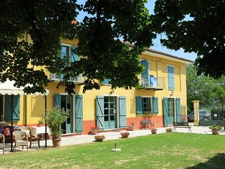 2 bedroom Apartment in Francia, Piedmont, Italy - 5443285