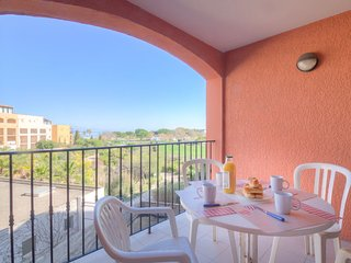 1 bedroom Apartment in Minuty, Provence-Alpes-Côte d'Azur, France - 5082751
