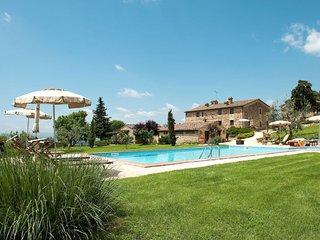 1 bedroom Apartment in La Cava, Tuscany, Italy - 5655420