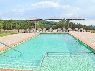 10 bedroom Villa in Fontcoberta, Catalonia, Spain : ref 5622388