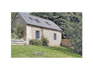 1 bedroom Villa in Pont-Priant, Brittany, France - 5522096