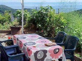 2 bedroom Apartment in Varazze, Liguria, Italy - 5682966