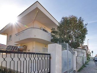 3 bedroom Apartment in Tortora Marina, Calabria, Italy - 5737153