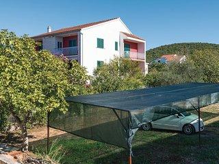 1 bedroom Apartment in Lovište, Croatia - 5563013