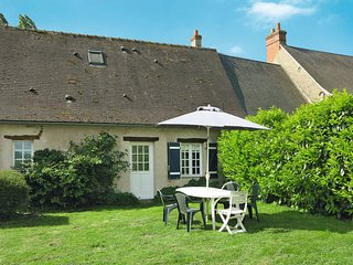 3 bedroom Villa in Chambray-les-Tours, Centre, France - 5649923