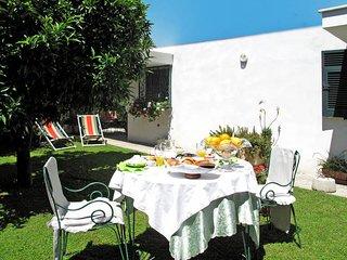 2 bedroom Apartment in Montignoso, Tuscany, Italy - 5447681
