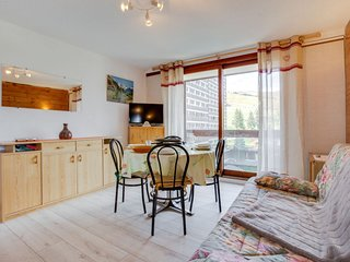1 bedroom Apartment in Le Cruet, Auvergne-Rhone-Alpes, France - 5674144