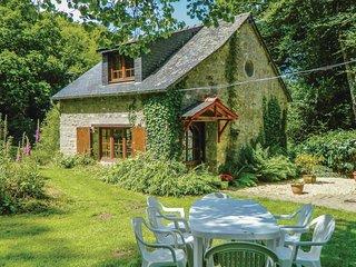 1 bedroom Villa in Peros, Brittany, France - 5522101