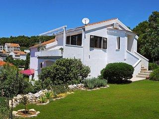 1 bedroom Apartment in Stiniva, Croatia - 5552853
