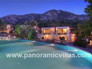 5 bedroom Villa in Ortakent, Mugla, Turkey - 5700480