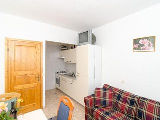 Apartments Matusko - One-Bedroom Apartment with Balcony (3 Adults) - 2 (Second