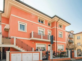 2 bedroom Apartment in Bellariva, Emilia-Romagna, Italy : ref 5673465