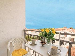 2 bedroom Apartment in Zadar, Zadarska Zupanija, Croatia - 5714620