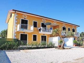 1 bedroom Apartment in Licinella-Torre di Paestum, Campania, Italy : ref 5557541