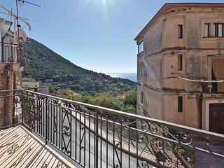 2 bedroom Apartment in Pisciotta, Campania, Italy - 5536174
