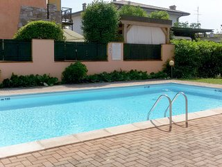 1 bedroom Apartment in Sirmione, Lombardy, Italy - 5702594
