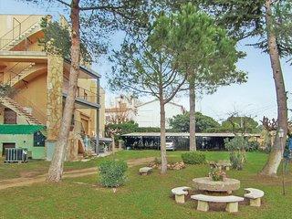 2 bedroom Apartment in Castell-Platja d'Aro, Catalonia, Spain - 5548863