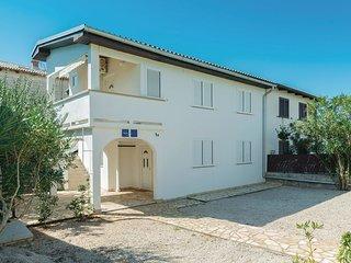 1 bedroom Apartment in Vir, Zadarska Županija, Croatia - 5570166