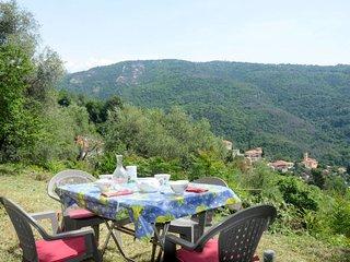 3 bedroom Villa in Bendejun, Provence-Alpes-Cote d'Azur, France - 5714850