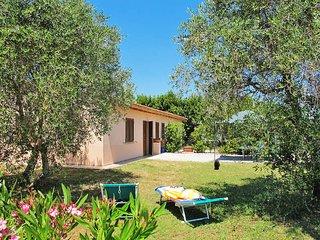 2 bedroom Apartment in Malandrone, Tuscany, Italy - 5446547