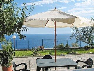 2 bedroom Apartment in Caramagna Ligure, Liguria, Italy - 5444115