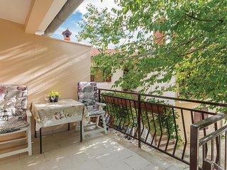 1 bedroom Apartment in Manjadvorci, Istria, Croatia - 5552090