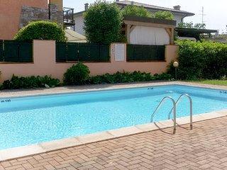 1 bedroom Apartment in Scannabue-Cascine Capri, Lombardy, Italy - 5692297
