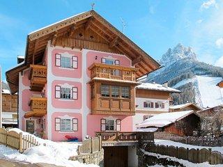 2 bedroom Apartment in Ronch, Trentino-Alto Adige, Italy : ref 5741979