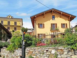 2 bedroom Villa with WiFi - 5702443