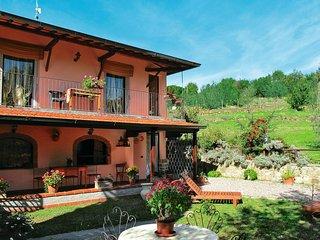 3 bedroom Villa in Podere Monte Lucci, Tuscany, Italy - 5655945