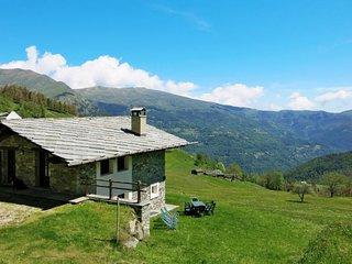 Droneretto Holiday Home Sleeps 9 - 5715610
