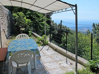 2 bedroom Villa in San-Giovanni-di-Moriani, Corsica Region, France - 5649934