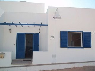 2 bedroom Apartment with WiFi - 5691395